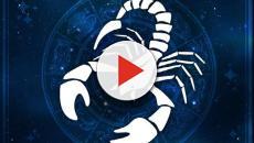 Scorpione: oroscopo del mese di ottobre 2019