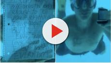 Tanzania, proposta di matrimonio sott'acqua: statunitense muore annegato