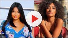 Anissa (Les Marseillais vs Le Reste du Monde 4) clashe Maeva Ghennam : 'Elle est stupide'
