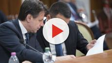 Il Premier Conte è favorevole alla tassa sulle merendine, Luigi Di Maio: 'Fermi tutti'