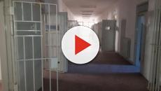 San Gimignano, agenti torturarono detenuto tunisino: sospese quattro guardie