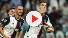 Juventus: presentato il nuovo bilancio, incentivi e incrementi grazie a Ronaldo