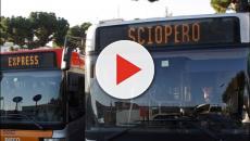 Sciopero trasporti del 27 settembre: coinvolte linee di superficie e rete metropolitana