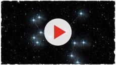 Oroscopo di lunedì 23 settembre, prima sestina dello Zodiaco: classifica stelline