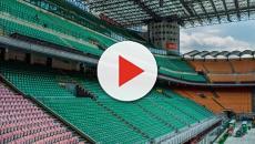 Inter, Antonio Conte vorrebbe testare Gabriel Barbosa