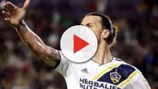 MLS : le top 5 des meilleurs buteurs
