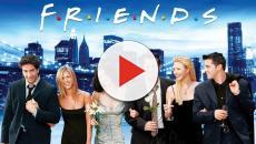 'Friends' compie 25 anni: la prima puntata il 22 settembre 1994