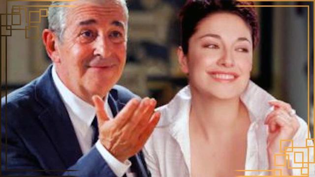 Un posto al sole, anticipazioni al 27 settembre: Renato si invaghisce di Adele