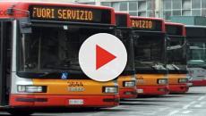 Milano, sciopero ATM il 27 settembre: ci saranno disagi per bus, metro e tram