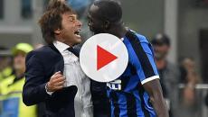 Inter, senti Cassano: 'Lukaku? Va alla guerra se Conte lo chiede'