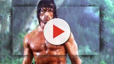 Rambo, in tv su Italia 1 lunedì 23 settembre in prima serata