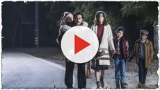 'This is Us', 1^ stagione: in onda dal 24 settembre su TV2000
