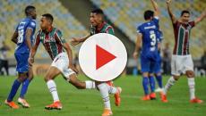 Cruzeiro corre o risco de queda no Brasileirão