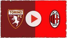 Serie A, Torino-Milan: indisponibili Ansaldi e Paquetà