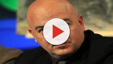 Marco Rizzo del Partito Comunista attacca il Governo: 'contro i lavoratori'