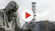 Emmy Awards: trionfa 'Chernobyl', la serie Sky che ha inquietato il mondo