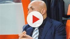 Milan, Tuttosport: potrebbe arrivare Spalletti se Giampaolo venisse esonerato