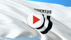 Calciomercato Juventus, i bianconeri avrebbero messo gli occhi sul giovane bomber Haland