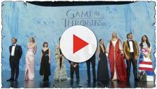 Emmy Awards, 71^ edizione: Game of Thrones e Fleabag migliori serie tv