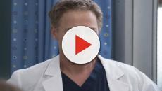 Grey's Anatomy sedicesima stagione: Tom Koracik viene nominato primario di chirurgia