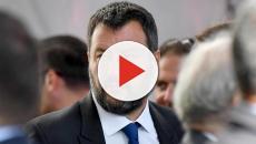 Augurò la morte a Salvini, iniziato il processo per diffamazione contro don Giorgio