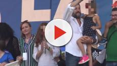 Bibbiano: secondo la Lucarelli Salvini avrebbe strumentalizzato una bambina per propaganda