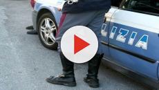 Ministero della Pubblica Amministrazione: presto 12mila assunzioni nelle forze dell'ordine