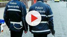 Polizia locale: bandi in Piemonte, Lombardia, Veneto e Campania