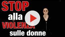 Minacce, botte e gravidanze imposte: 14enne salvata da maresciallo a Catania