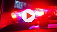 Homem more esfaqueado após tentar ajudar mulher que estava trancada em apartamento