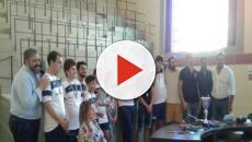 Palermo, presentata la nuova stagione sportiva di Vivi Sano Sport