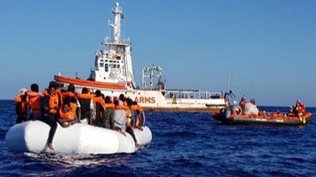 Migranti, progressi verso le 'ridistribuzioni automatiche' in Europa: l'intesa preliminare