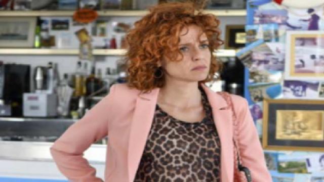 Imma Tarantini, replica su Rai Play della prima puntata