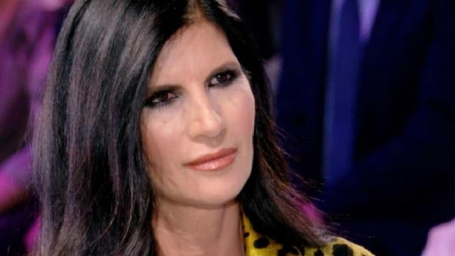 Pamela Prati ospite a Non è l'Arena: 'Sono una cretina'
