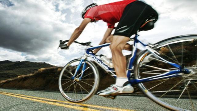 Ciclismo, Andrea Tiberi conquista la medaglia d'oro ai mondiali dello Yorkshire