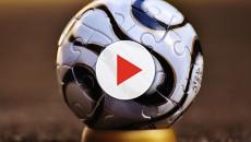 Juventus: Mandzukic non ha ancora mai giocato, starebbe per andare in Qatar