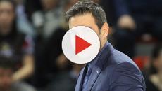 Europei Pallavolo: Gli azzurri affronteranno la Francia nei quarti di finale
