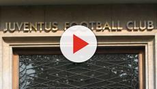 Lavoro, Juventus Football Club assume profili laureati
