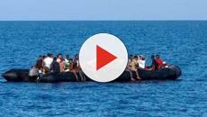Migranti: il documento comune in bozza è stato firmato a Malta, si attende approvazione
