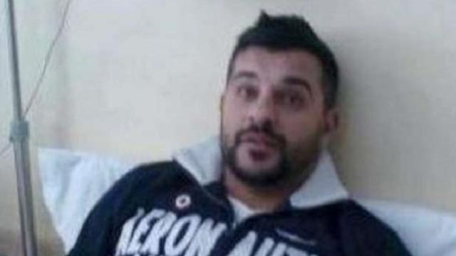 Mauro Marin, vincitore del Grande Fratello 10, ricoverato in psichiatria: 'Sto male'