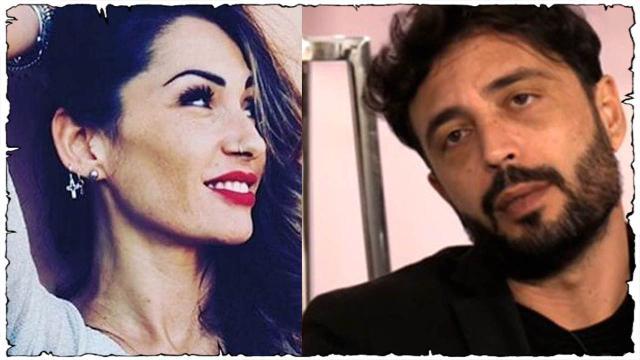 Uomini e Donne, anticipazioni: scatta il bacio tra Ida e Armando