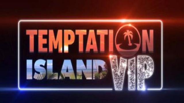Temptation Island, Nathalie Caldonazzo lascia Andrea Ippoliti dopo un duro scontro