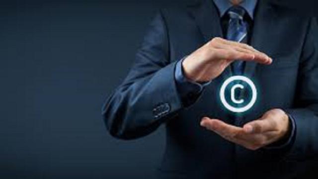 Notre droit de propriété intellectuelle