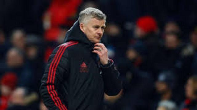 Manchester United s'incline contre West Ham
