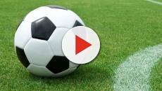 La Europa Conference League partirà nel 2021, competizione per club