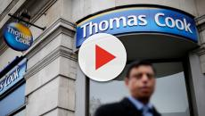 Thomas Cook bosses face scrutiny over collapse