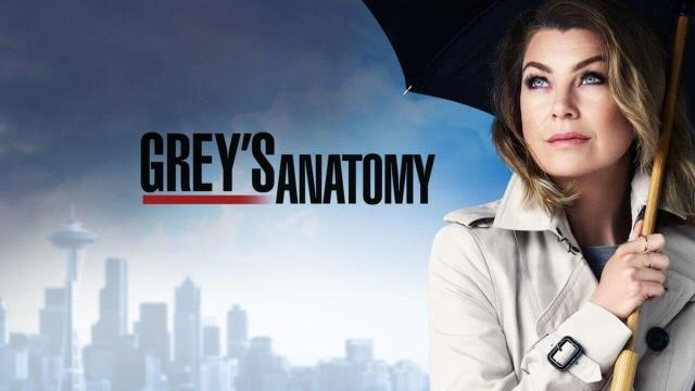 Grey's Anatomy 16x03 anticipazioni: Meredith ancora lontana dal Grey-Sloan Memorial