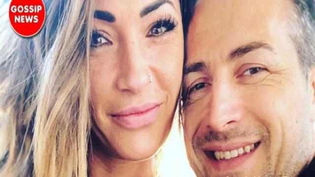 Uomini e Donne, anticipazioni trono over: Ida Platano irrita Guarnieri, baciando Armando