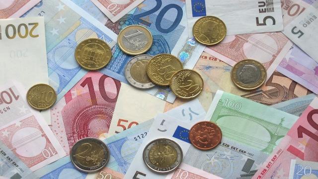 Milano: Non paga la differenza di 1,70€ di multa, riceve un'ingiunzione di 96 euro