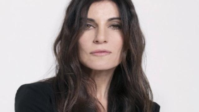Paola Turci posta storie su Instagam ma chiarisce: 'Non riguardano Emma'
